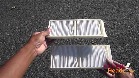 17 Images About Hyundai Cabin Air Filter Replacement by 17 Images About Mazda Cabin Air Filter Replacement
