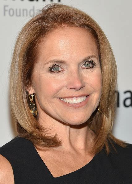 katie couric job katie couric is said to be close to taking a job at yahoo
