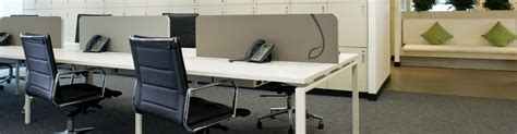 contract office furniture in kidderminster tru contracts