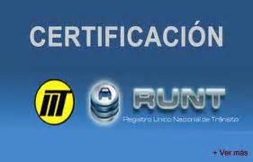 runt runt personal runt colombia informacion consulta y registro runt runt personal runt colombia informacion