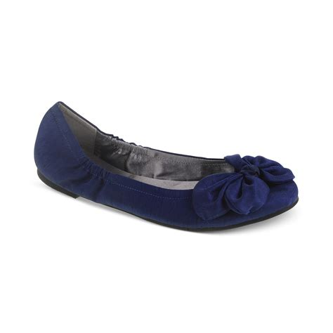 flats shoes laundry cl by laundry shoes great flats in