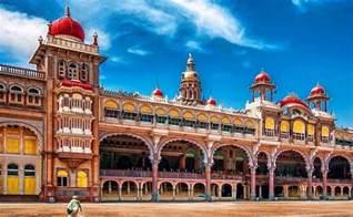 guide  tourist places  bangalore