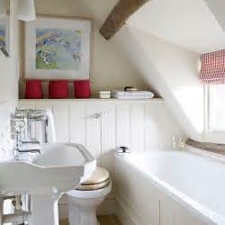 small and functional bathroom design ideas for cozy homes delightful