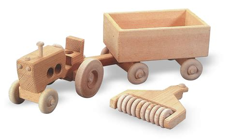 wood pattern and spelling toy 100 wooden jeep plans myadmin mrfreeplans