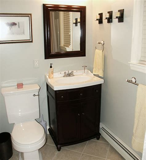 simple small bathroom decorating ideas gen4congress
