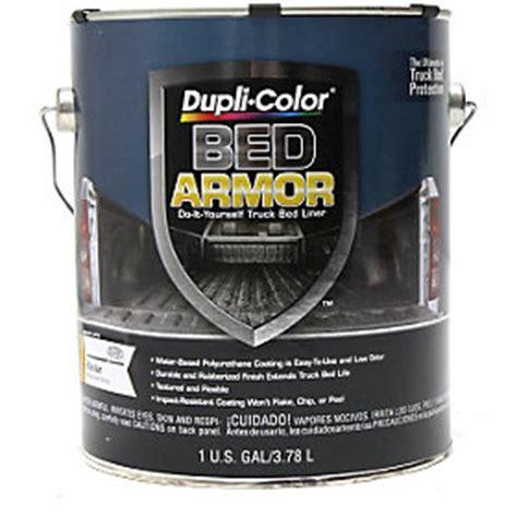 dupli color sp941 paint part component gloss jet black 11 oz aero autoplicity