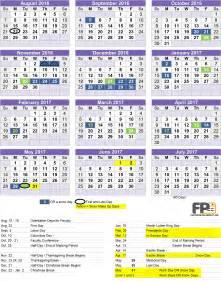 Caldwell County Schools Calendar Advent Calendar 2017 Printable And Colors Calendar