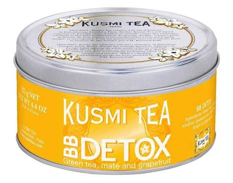 Kusmi Bb Detox Tea Review by 97 Best Images About Detox On
