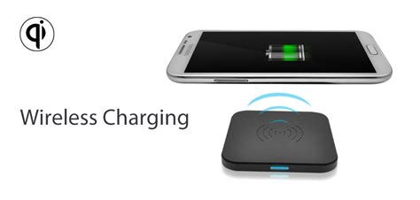 mobile phone wireless charging apple could add range wireless charging to phones in