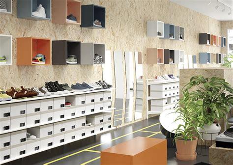 mobili negozio ikea bancone negozio fai da te ov99 187 regardsdefemmes