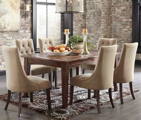dining room tables chicago dining room furniture chicago bews2017