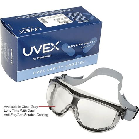 Squid Headband Rqr 104 eye protection safety goggles uvex 174 carbonvision s1650d safety goggles black gray frame
