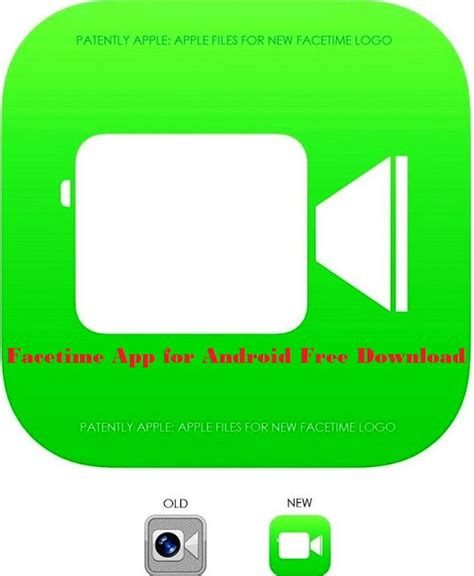 facetime with android facetime app for android free