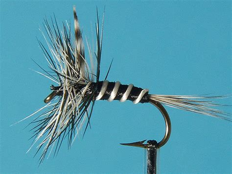 fly pattern types 57 best fly tying patterns tenkara images on pinterest