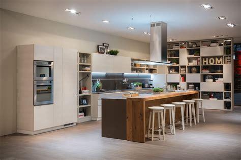 Cucina E Soggiorno Ambiente Unico by Cucina E Soggiorno Un Unico Ambiente Cose Di Casa