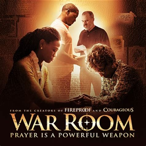 The War Room Reviews by War Room A Review