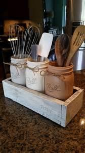 kitchen utensil holder ideas best kitchen utensil holder ideas on pinterest