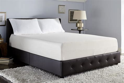 my side of the bed a memoir of deceit and discovery books 12 inch foam mattress kmart