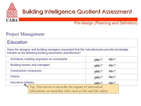 quotient design definition biq
