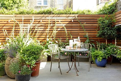terrazzo legno grigliati in legno per terrazzo grigliati per giardino