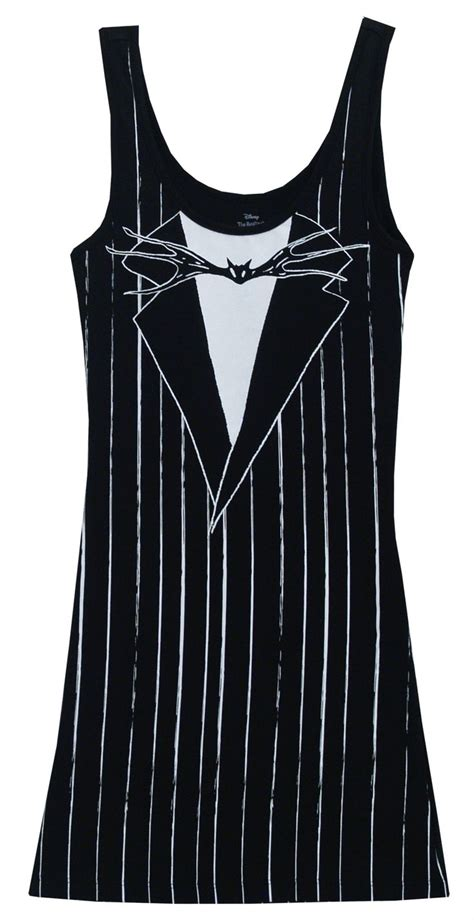 25 best ideas about nightmare before clothing