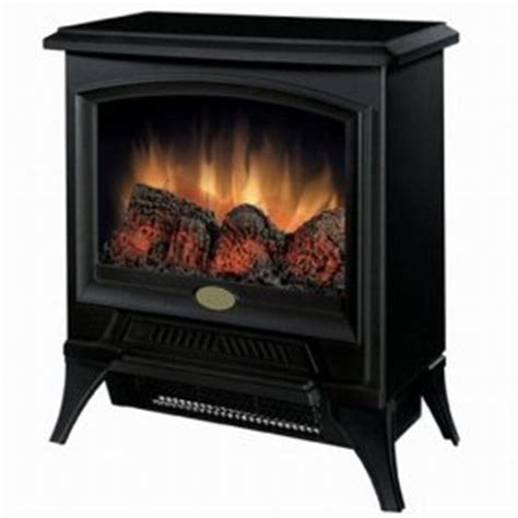 Dimplex Fireplaces On Sale by Dimplex Fireplaces Company Dimplex Fireplaces On Sale