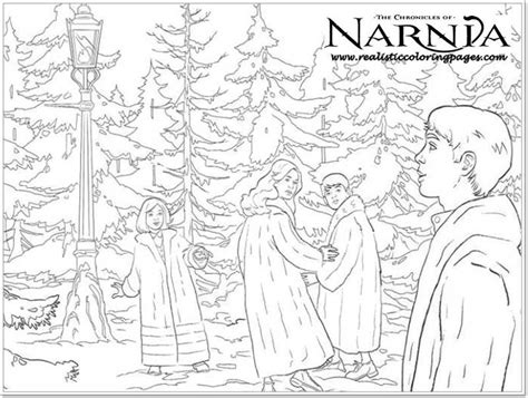 narnia lion coloring page the chronicles of narnia coloring pages az coloring pages
