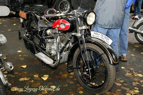 Nsu Motorrad Oldtimer Club 187 leipzig oldtimer automobile die begeistern