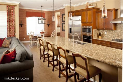 kitchen sherwin williams latte