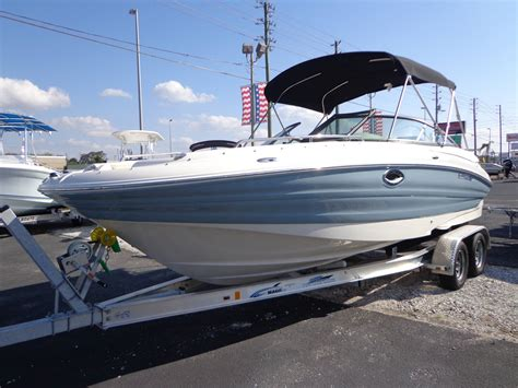 southwind deck boats for sale southwind deck boat boats for sale boats