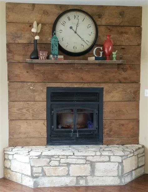 Zero Clearance Fireplace Wood Burning by Monaco Xtd Epa Zero Clearance Wood Burning Fireplace