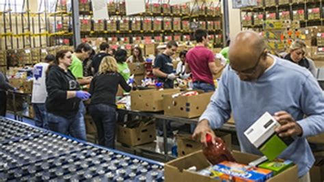 Food Pantry Meaning by Homepage Atlanta Community Food Bank
