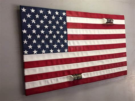 best 25 american flag bedroom ideas on pallet pallet flag for wall