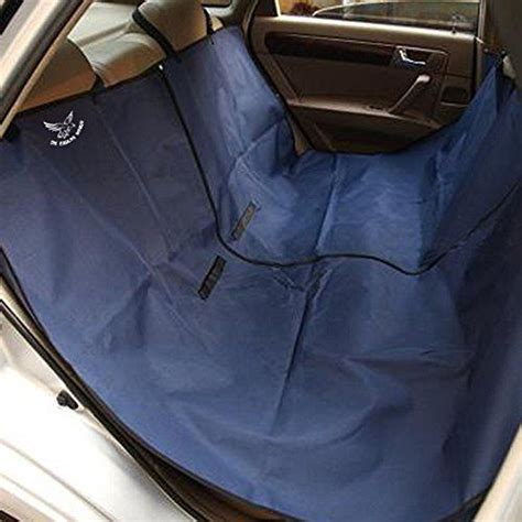 covers for dogs 1000 ideas about hammock on car seat covers seat covers and