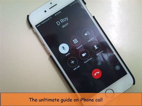 mobile phone conference call iphone call hold forward conference the ultimate guide