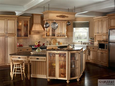 Kraftmaid Kitchen Islands Kitchen Island Kraftmaid Interior Design