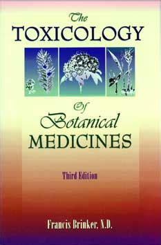 Amfi Herbal Medicine Resource Guide