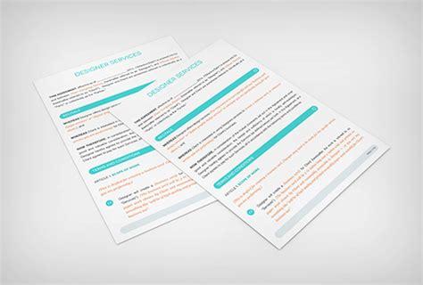 Design Design Invoice For Graphic Designer Freelance Joy Studio Design Gallery Photo Freelance Animation Contract Template