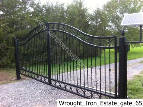 rod iron table ls driveway iron gates studio design gallery best design