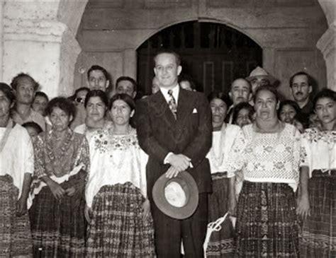 imagenes de la familia guirola cine guatemalteco