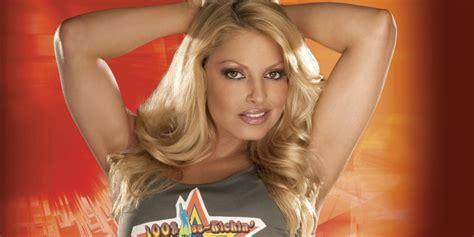 trish stratus special move beyond the ring update wwe hall of famer wraps action