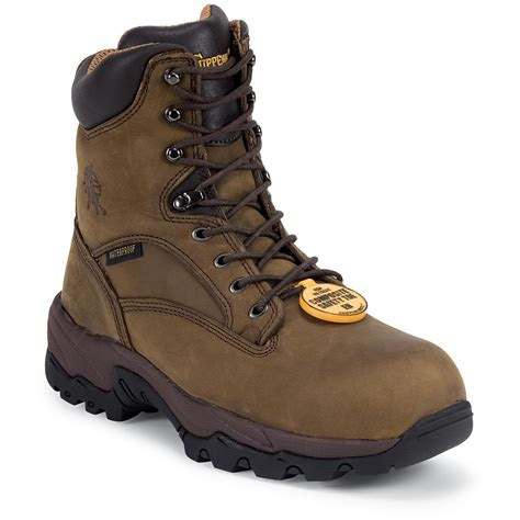 s chippewa 174 400 grams thinsulate ultra insulated