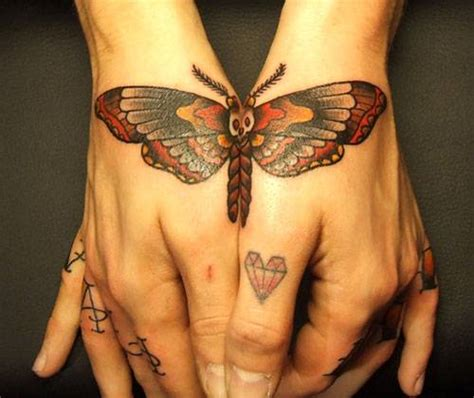 split tattoo designs butterfly designs for