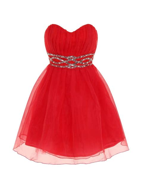 best prom dresses 2016 formal dresses for prom teen vogue