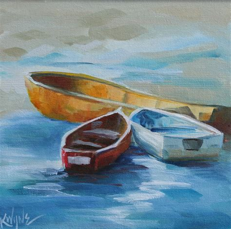 whatever floats your boat etymology kay wyne fine art blog whatever floats your boat
