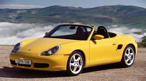 1999 porsche boxster s 986 specifications photo price information rating 1999 porsche boxster s 986 specifications photo