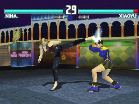 pc game full version free download tekken 3 windows 7 tekken 3 pc game highly compressed free download full version