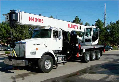 penske truck leasing used commercial trucks heavy duty penske truck leasing used commercial trucks heavy duty