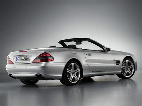 mercedes sport mercedes benz sport amazing pictures video to mercedes