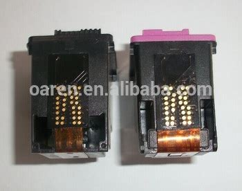 chip resetter for hp ink cartridges for hp 61 301 122 802 650 662 ink cartridges resetter